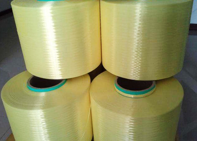 Research and development, production and sales of professional aramid and aramid paper